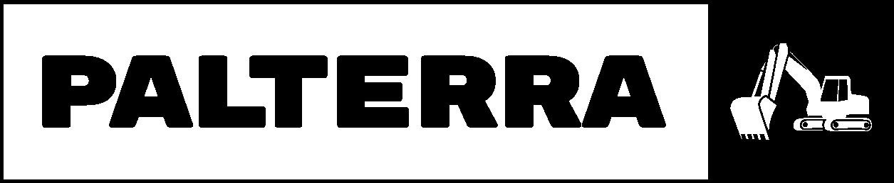 Palterra